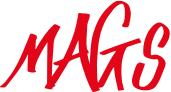 MAGs München Aktionswerkstatt Gesundheit